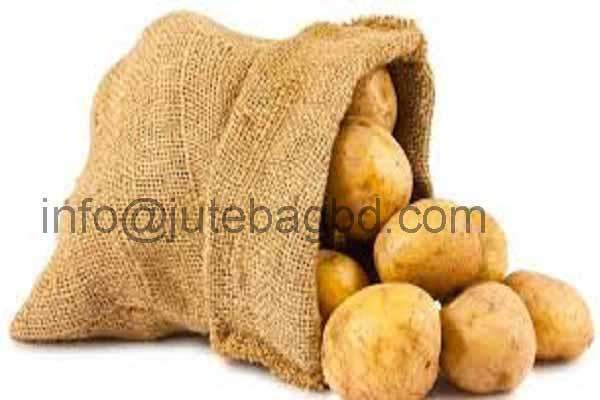 potato bag (3)